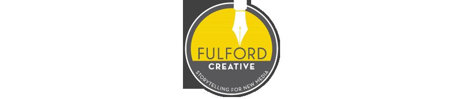 Fulford Creative