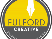 fulford_logo_tagline_dark_left