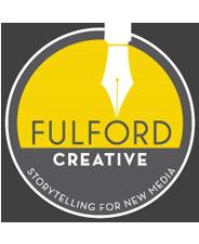 fulford_logo_tagline_dark_left