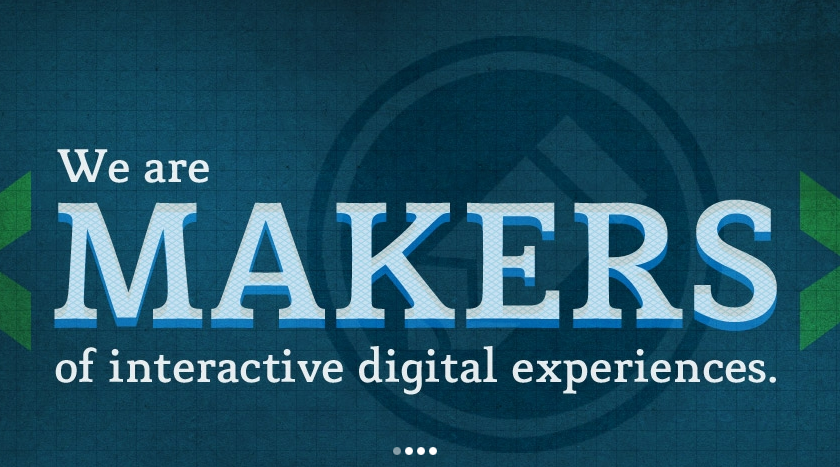LiveAxle We Are Makers