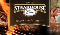Steakhouse Elite